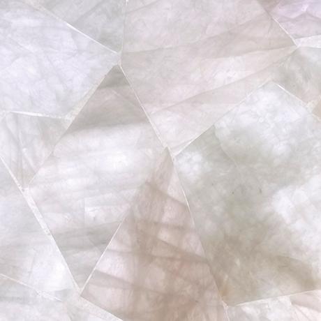 Concetto White Quartz